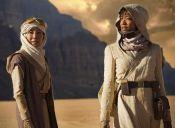 Netflix fija fecha de estreno para la esperada serie Star Trek Discovery