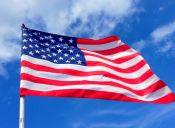 Ranking 2015: Los 20 empleos mejor pagados para mujeres en Estados Unidos