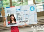 Este martes 28 termina el plazo para la captura fotográfica de la TNE 2017