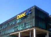 Estudiantes de Duoc UC ofrecen orientación gratuita por Operación Renta 2016