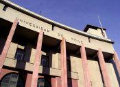 U. de Chile se suma al proceso constituyente realizando encuentros locales
