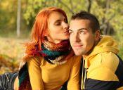 Historia de conquista universitaria: las mejores historias nos enamoran