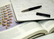 20 señales que indican que el fin de semestre se acerca