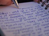 10 consejos para mejorar tu redacción y ortografía