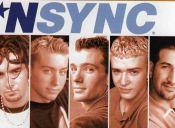 #ViejazoUniversitario: 5 boy bands que la llevaron en los 90