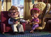28 cosas que sólo entenderán los pololos que viven juntos