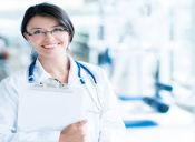 50 frases típicas del estudiante de medicina