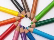 7 cosas que debes saber si quieres estudiar pedagogía básica