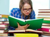 14 cosas que sólo entenderán los que estudian becados