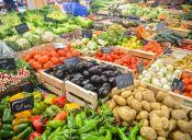 10 documentales que podrían interesarte si estudiarás nutrición y dietética