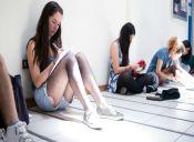 Gratuidad: Las universidades estatales se llevan el 51% de los recursos