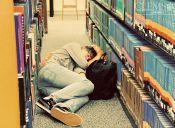 Cómo regular el sueño antes de volver a clases