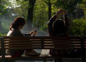 10 formas de integrarse cuando eres mechón