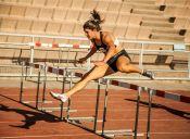 Los beneficios para deportistas de alto rendimiento que ofrecen algunas universidades