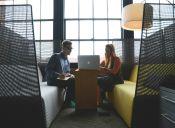5 razones para emprender con tu pareja