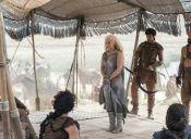 15 cosas que no sabías sobre 'Game of Thrones'