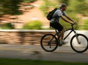 13 cosas que sólo entenderán los que van en bici a la U
