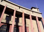 Las 5 mejores universidades para estudiar Derecho en Chile