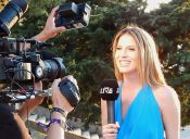 10 cosas que debes saber si estudias una carrera relacionada con comunicaciones