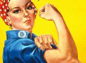 12 momentos incomodos que solo las feministas han vivido