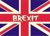 Todo lo que debes saber del Brexit y la Unión Europea (UE)