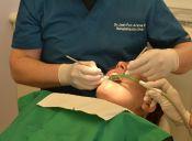 Lo mejor y lo peor de estudiar Odontología