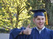 ¿Cómo hacerse notar en la universidad?
