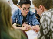 15 razones por las que es posible pasar un ramo en el último examen del año