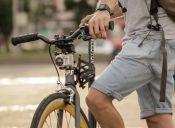 ¡Hey, ciclista!: INJUV te invita al encuentro