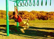 Según estudio: La adolescencia dura hasta los 25 años