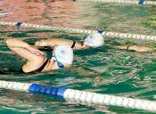 Educación Física: Vocación por el deporte y la vida sana