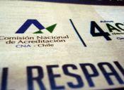 Revisa los Institutos Profesionales acreditados y con más alumnos en Chile