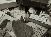 Bibliometro implementa alentador plan para lectores en vacaciones