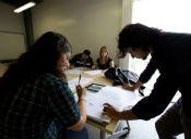 Ayudantías: Una manera de ganar plata en la universidad