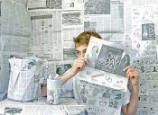 Qué pena tu práctica: Cómo ser explotada voluntariamente por un diario