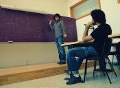 50 frases típicas de los profes durante las pruebas
