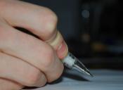 ¿Periodo de exámenes? 7 tips que te ayudarán a llegar mejor parado