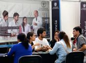 Atractivas oportunidades de estudios para el segundo semestre