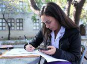 El desafío de comenzar a estudiar el segundo semestre