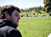 Flora y Fauna Universitaria: El compañero que prácticamente vive en la U