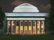 Estas son las 20 mejores universidades del mundo según el Ránking QS