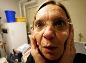 50 frases típicas de las mamás aprensivas