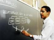 10 razones por las que no me gustaría ser profesor universitario