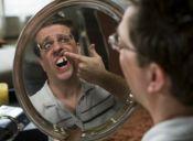 50 frases típicas de los estudiantes de Odontología