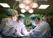 ¿Cuánto gana un médico en Chile?