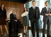 ¿Cuánto ganan los abogados?