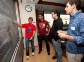 4 grados universitarios que sólo encontrarás en el Reino Unido