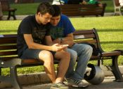 ¿Eres mechón? 10 apps que te serán muy útiles para la universidad