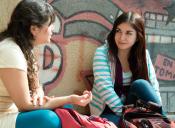Becas para la educación superior aumentaron en un 27%