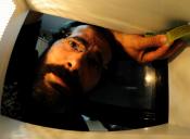 10 cosas que puedes hacer con el microondas y que probablemente no sabías